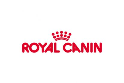 royal_canin_logo